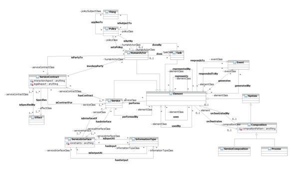 ebook encephalo peripheral nervous system