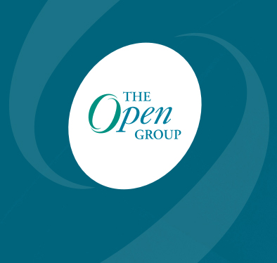 Certified Architect Open Ca The Open Group
