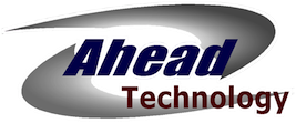 Ahead Technologies