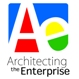 Architecting the Enterprise