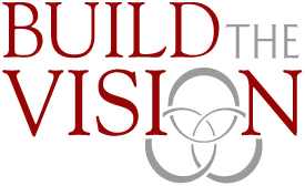 Build the Vision