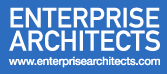 Enterprise Architects