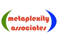 Metaplexity