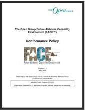 FACE Conformance Policy