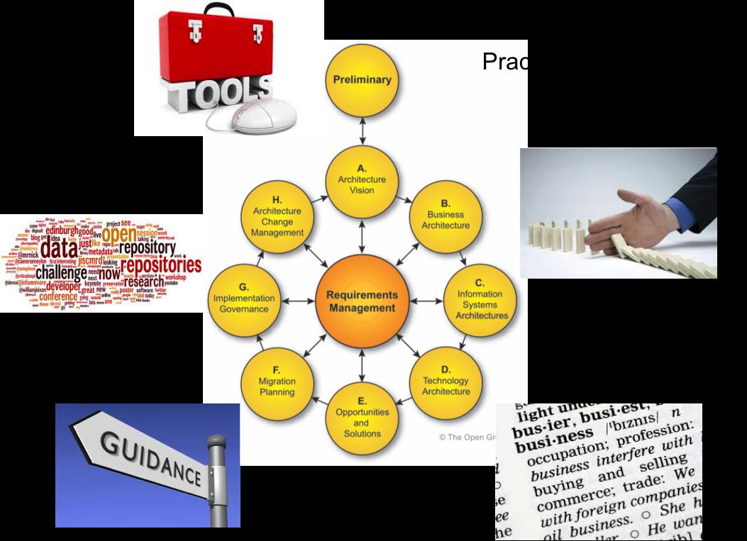 emule peer to peer file sharing information technology essay How bittorrent works by carmen carmack peer-to-peer file sharing prev next gnutella's for more information about file sharing and the peer-to-peer download.