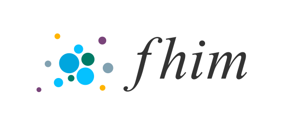 fhim logo