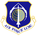 sponsors - Airforce LCMC