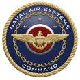 sponsors - Naval Air Systems Command