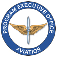 sponsors - Program Executive Office Aviation