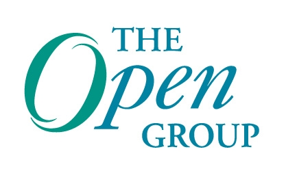 Events Overview | The Open Group