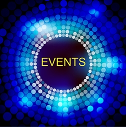 Events >> Events Overview The Open Group
