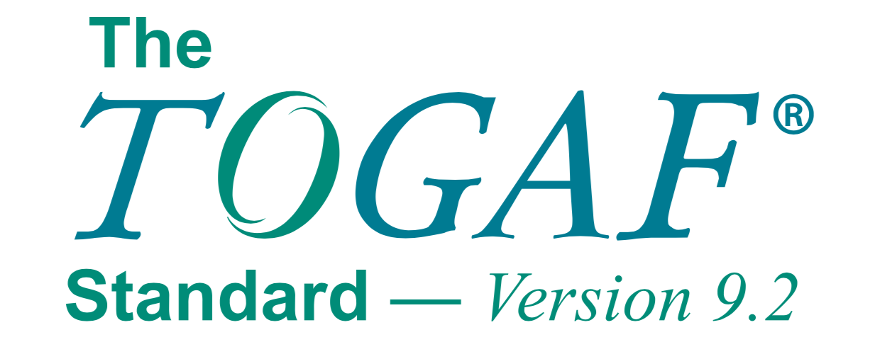 Togaf The Open Group