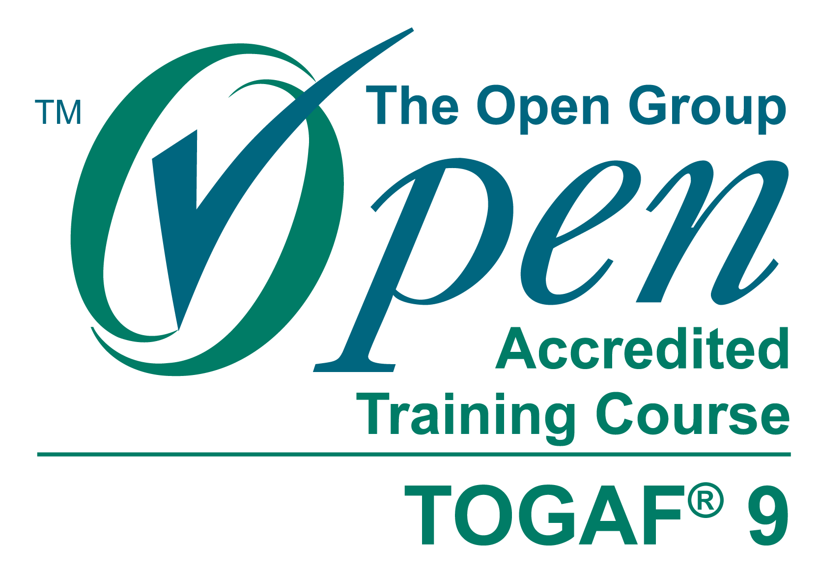 Inspirational pictures of togaf certification business cards and ea principals from togaf certification image source opengroup xflitez Choice Image